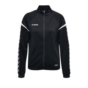 10124677-hummel-authentic-charge-zip-jacke-damen-f2001-033402-fussball-teamsport-textil-jacken.png