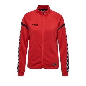 10124676-hummel-authentic-charge-zip-jacke-damen-f3062-033402-fussball-teamsport-textil-jacken.png