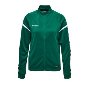 10124675-hummel-authentic-charge-zip-jacke-damen-f6140-033402-fussball-teamsport-textil-jacken.png