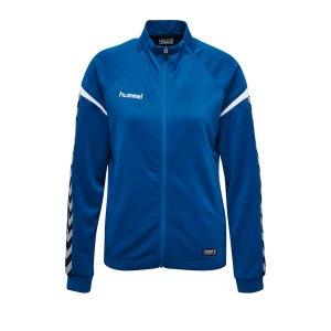 10124671-hummel-authentic-charge-zip-jacke-damen-f7045-033402-fussball-teamsport-textil-jacken.png