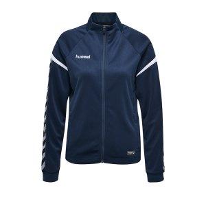 10124674-hummel-authentic-charge-zip-jacke-damen-f7364-033402-fussball-teamsport-textil-jacken.png