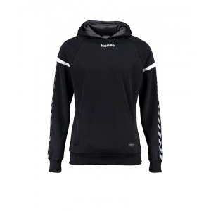 hummel-authentic-charge-kapuzensweatshirt-f2001-teamsport-mannschaft-sport-ausstattung-33403.jpg