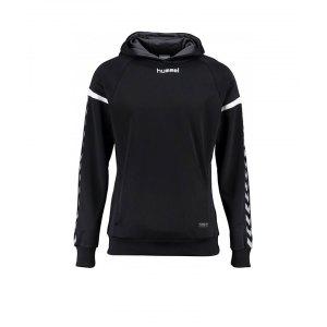 hummel-authentic-charge-kapuzensweatshirt-f2001-teamsport-mannschaft-sport-ausstattung-33403.png