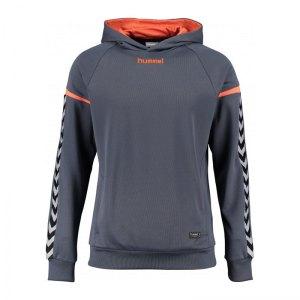 hummel-authentic-charge-kapuzensweatshirt-f8730-equipment-teamsport-ausruestung-mannschaftsausstattung-sportkleidung-033403.jpg