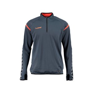 hummel-authentic-charge-sweatshirt-blau-f8730-teamsport-sportbekleidung-longsleeve-langarm-33406.png