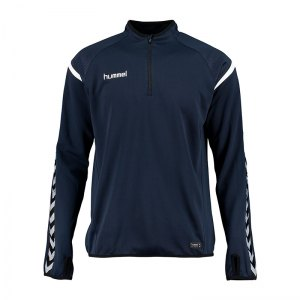 hummel-authentic-charge-sweatshirt-blau-f7364-teamsport-sportbekleidung-longsleeve-langarm-33406.jpg