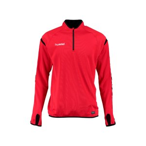 hummel-authentic-charge-sweatshirt-rot-f3062-teamsport-sportbekleidung-longsleeve-langarm-33406.jpg