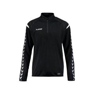 hummel-authentic-charge-sweatshirt-schwarz-f2001-teamsport-sportbekleidung-longsleeve-langarm-33406.jpg