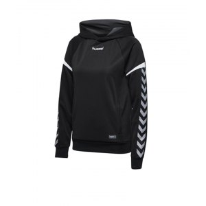 hummel-authentic-charge-kapuzensweat-damen-f2001-teamsport-fussball-trainingsausruestung-vereinskleidung-sportmode-033415.jpg