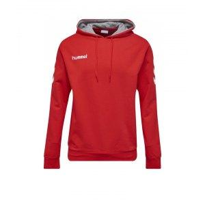 hummel-core-cotton-hoodie-rot-f3062-herren-hoodie-kapuzenpullover-teamsport-freizeit-033451.jpg