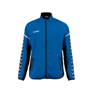 hummel-authentic-charge-micro-jacke-blau-f7045-teamsport-sportbekleidung-herren-men-maenner-jacket-33551.png