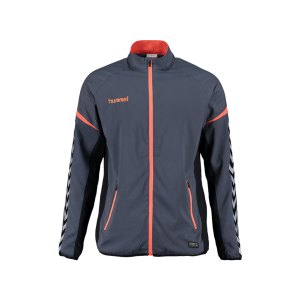 hummel-authentic-charge-micro-jacke-blau-f8730-teamsport-sportbekleidung-herren-men-maenner-jacket-33551.png