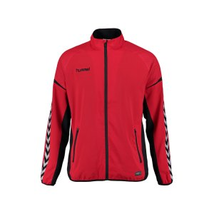 hummel-authentic-charge-micro-jacke-rot-f3062-teamsport-sportbekleidung-herren-men-maenner-jacket-33551.jpg