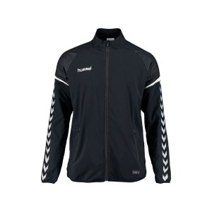 hummel-authentic-charge-micro-jacke-schwarz-f2001-teamsport-sportbekleidung-herren-men-maenner-jacket-33551.png