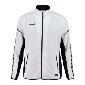 hummel-authentic-charge-micro-jacke-weiss-f9001-teamsport-sportbekleidung-herren-men-maenner-jacket-33551.jpg