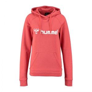 hummel-classic-bee-hoody-damen-rot-f4126-sportbekleidung-damen-women-frauen-kapuzenshirt-36310.jpg
