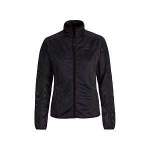 hummel-classic-bee-zip-jacke-damen-schwarz-f2001-jacket-women-frauen-036868.jpg
