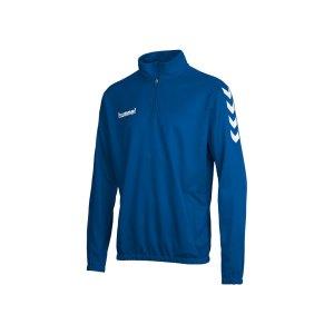 hummel-core-1-2-zip-trainingstop-blau-f7045-teamsport-vereine-langarmshirt-reissverschluss-men-herren-36-895.png