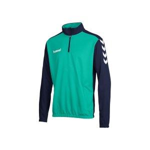 hummel-core-1-2-zip-trainingstop-tuerkis-f8622-teamsport-vereine-langarmshirt-reissverschluss-men-herren-36-895.png
