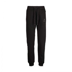 hummel-classic-bee-zen-pant-damen-schwarz-f2001-pant-hose-freizeit-training-sportswear-women-37140.jpg