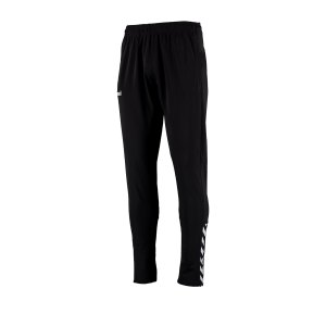 hummel-authentic-charge-hybrid-pant-hose-f2001-fussball-teamsport-textil-hosen-37232.jpg