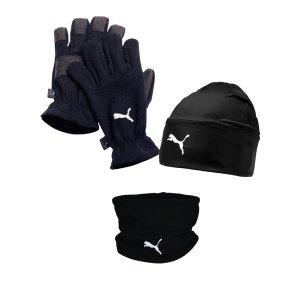 puma-3er-winter-set-handschuhbeanieneckwarmer-sc-040014-022355-052212-equipment_front.png