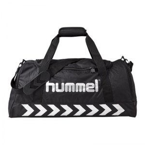 hummel-authentic-bag-sporttasche-gr-s-f2250-sportsbag-tasche-equipment-zubehoer-040957.jpg