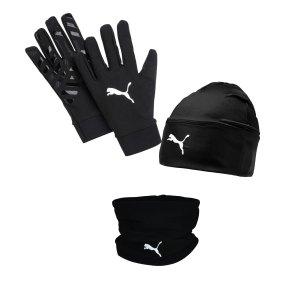 puma-3er-winter-set-handschuhbeanieneckwarmer-sg-041146-022355-052212-equipment_front.png