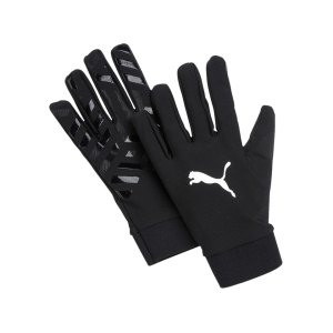 puma-field-player-glove-feldspielerhandschuh-handschuhe-winter-equipment-zubehoer-schwarz-f01-041146.png