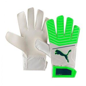 puma-one-grip-17-4-tw-handschuh-weiss-f23-ausruestung-torspielerhandschuh-gloves-keeper-equipment-41326.jpg