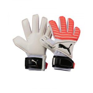 puma-one-grip-17-2-rc-handschuh-kids-weiss-f01-equipment-torwarthandschuh-keeper-41334.png