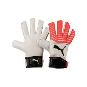 puma-one-grip-17-3-rc-tw-handschuh-weiss-f01-equipment-torwarthandschuh-keeper-41335.png