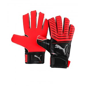 puma-one-protect-18-2-rc-handschuh-schwarz-rot-f22-handschuh-glove-torhueter-torwart-equipment-041440.jpg
