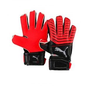 puma-one-protect-18-3-tw-handschuh-kids-f22-schwarz-rot-torwart-goalkeeper-041443.png