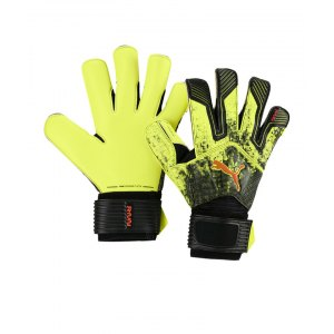 puma-future-grip-18-2-torwarthandschuh-gelb-f01-goalkeeper-equipment-041445.jpg