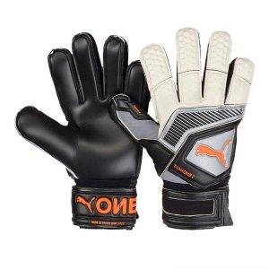 puma-one-protect-2-rc-torwarthandschuh-schwarz-f01-equipment-torwarthandschuhe-41478.jpg