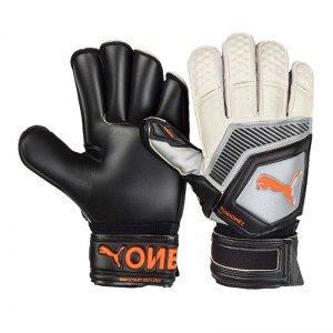 puma-one-protect-2-gc-torwarthandschuh-schwarz-f01-equipment-torwarthandschuhe-41479.jpg