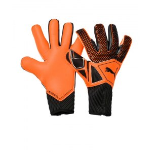 puma-future-grip-2-1-torwarthandschuh-orange-f01-equipment-torwarthandschuhe-41482.jpg