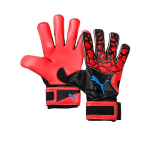 puma-future-grip-19-2-torwarthandschuh-rot-f01-equipment-torwarthandschuhe-41513.png