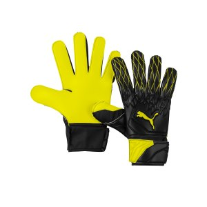puma-future-grip-19-4-tw-handschuh-schwarz-f05-equipment-torwarthandschuhe-41626.png