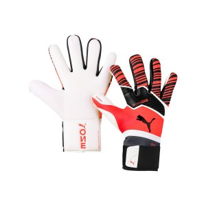 puma-one-grip-1-hybrid-pro-tw-handschuh-rot-f01-equipment-torwarthandschuhe-041627.png