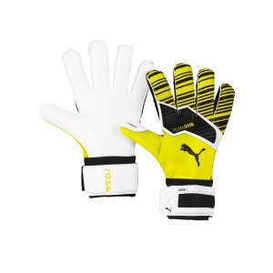 puma-one-grip-1-rc-torwarthandschuh-gelb-f05-equipment-torwarthandschuhe-41628.png