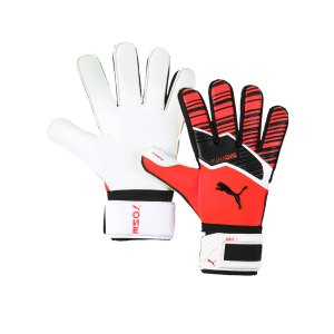 puma-one-grip-1-rc-torwarthandschuh-rot-f01-equipment-torwarthandschuhe-41628.jpg