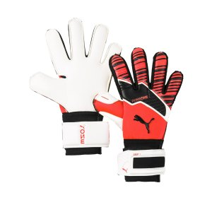puma-one-grip-1-rc-torwarthandschuh-kids-rot-f01-equipment-torwarthandschuhe-041629.jpg