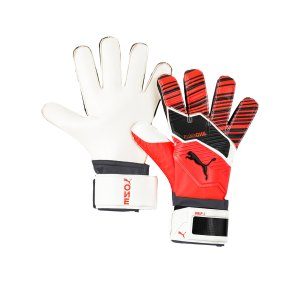 puma-one-grip-3-rc-torwarthandschuh-rot-f01-equipment-torwarthandschuhe-041630.jpg