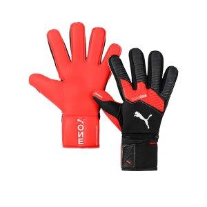 puma-one-protect-1-tw-handschuh-schwarz-rot-f01-equipment-torwarthandschuhe-041632.png