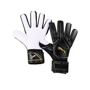 puma-king-ic-tw-handschuh-schwarz-weiss-gold-f01-equipment-torwarthandschuhe-041638.jpg
