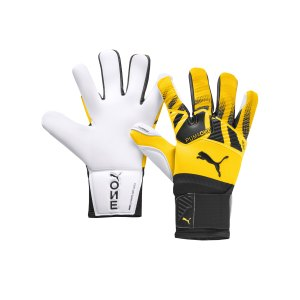 puma-one-grip-1-hybrid-pro-tw-handschuh-gelb-f02-equipment-torwarthandschuhe-41649.png
