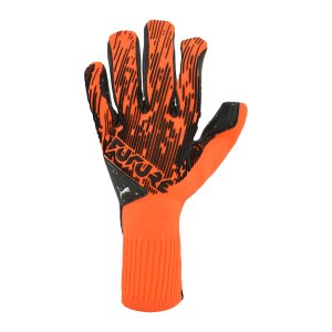 puma-future-grip-5-1-hybrid-tw-handschuh-f04-041662-equipment_front.png