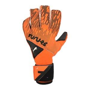 puma-future-grip-5-2-sgc-tw-handschuh-orange-f04-041664-equipment_front.png